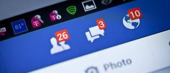 Фейсбук научится улучшать фото пользователей