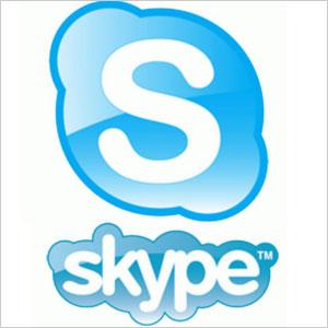 Регистрация в skype бесплатно на русском