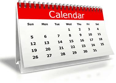 Хостинг Бегет предоставляет 30 дней на тестирование