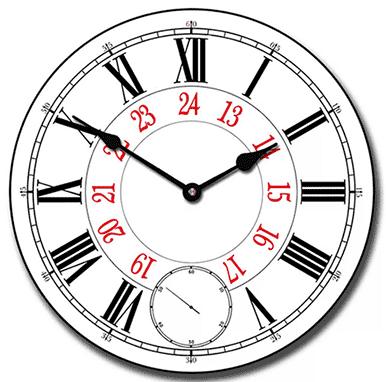 Бегет - поддержка 24 часа в сутки
